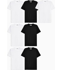 mens 2 assorted t-shirt multipack*