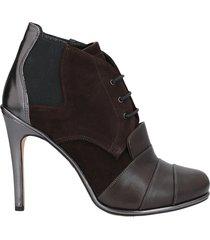 neil barrett ankle boots