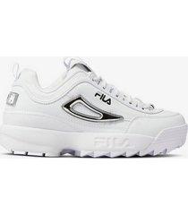 sneakers disruptor m wmn