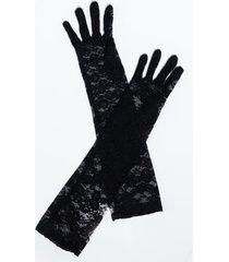 akira the met gala glove