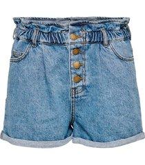 shorts onlcuba life paperbag dnm shorts