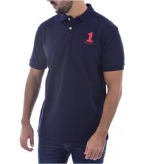 t-shirt hackett hm561997