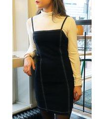 noisy may jurk zwart 27007516