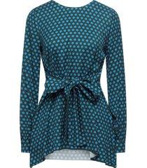 beatrice blouses
