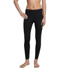 schiesser luxury leggings * gratis verzending *