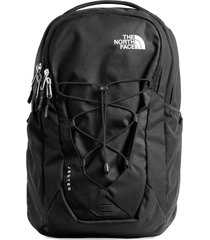 mochila jester negro the north face