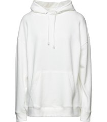 6397 sweatshirts