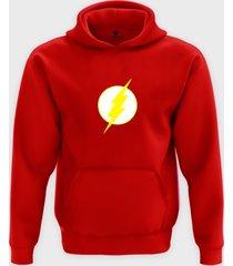 bluza dziecięca superhero logo 3