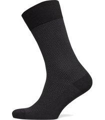 avell underwear socks regular socks svart tiger of sweden