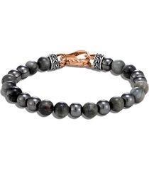 men's john hardy men's asli classic chain link bracelet