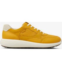 sneakers soft 7 runner w
