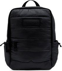 original puffer backpack