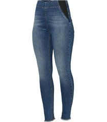 slim fit jeans high waist