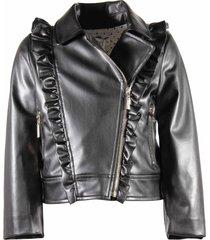 simonetta jacket