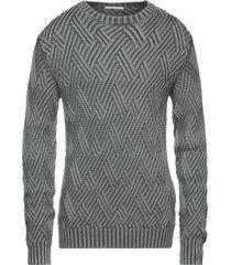 fradi sweaters