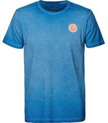 m-1010-tsr678 t-shirt