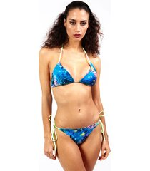 bikini triìángulo rì_otanga ocean calypsonia