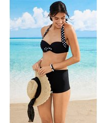beugel bikini (2-dlg. set)