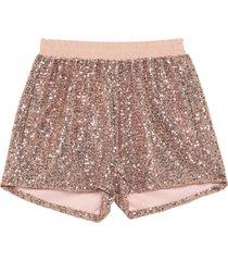 06565 shorts