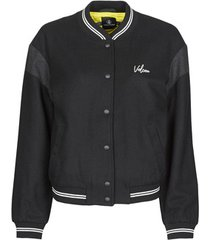 windjack volcom tinyted bomber