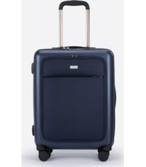"""vifah the flier 20"""" lightweight carry on luggage"""