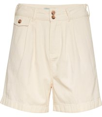 paulette chino shorts bermudashorts shorts vit morris lady