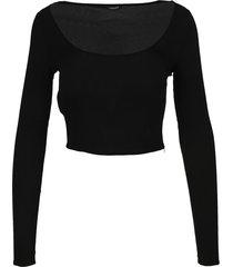 blouse a88552a233856
