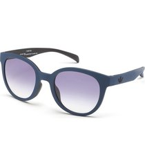 gafas de sol adidas originals aor002 021.009