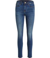 skinny jeans vicommit