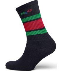 crew sock underwear socks regular socks blå h2o