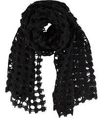 faliero sarti irma scarf
