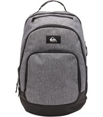 men's 1969 special 28l large backpack