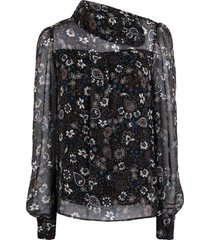 see by chloé blouses