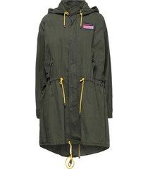 p jean overcoats