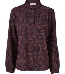 blouse 54658 vancouver