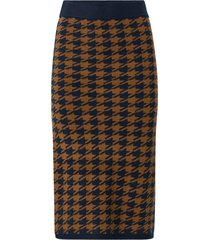 kjol yashadley hw skirt