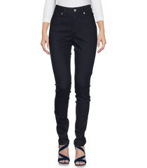 ps paul smith jeans