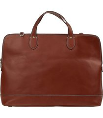 best made company handbags