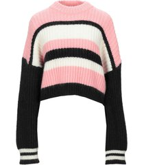 brognano sweaters