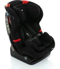 cadeira auto infanti maya black storm 0 a 25kg - imp01434