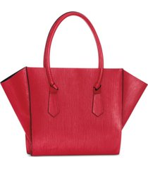 receive a free tote bag with $60 elizabeth arden purchase