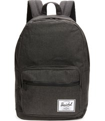herschel supply co. pop quiz backpack -