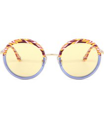 gafas de sol etnia barcelona the watcher sun ywbl