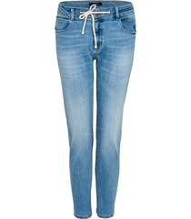 jeans 240095700