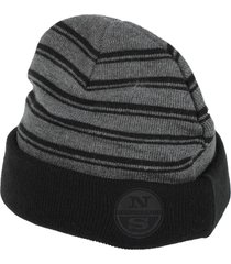 north sails hats