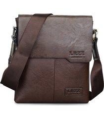 borsa da viaggio borsa da viaggio borsa da viaggio borsa da viaggio borsa da viaggio borsa da viaggio borsa classica