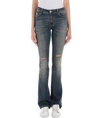sonia de nisco jeans