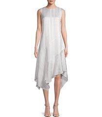 marnie sleeveless dress