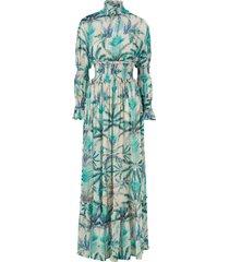 maxiklänning adriana dress