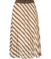kjol slamily skirt